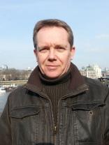 simon-morley-author